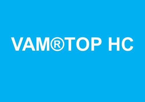 VAM Services | Oilfield Connect - Part 3